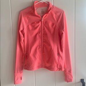 Gap Athletic jacket